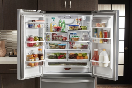 Why You Should Invest In A Luxury Refrigerator