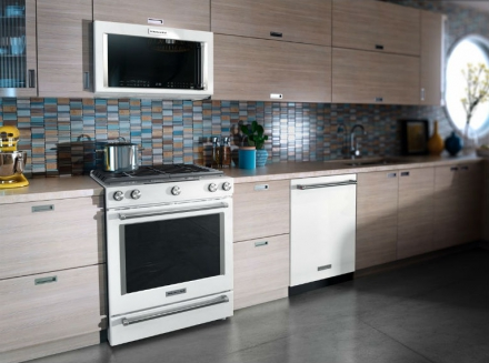 How To Buy Energy Efficient Home Appliances