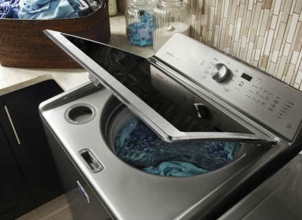 Which Type Of Washer Is Right For Your Home?