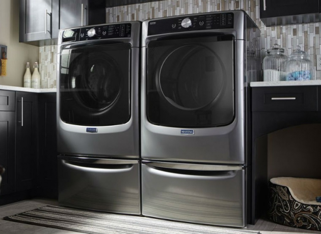 Which Type of Dryer is Right for Your Home?