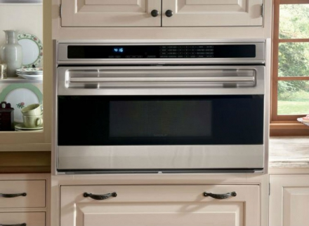 How To Use A Convection Oven