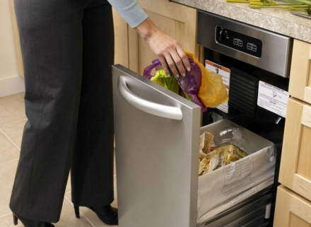 Which Food Disposal Solutions Are Right For Your Home?