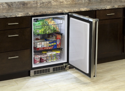 Which Type Of Freezer Is Right For Your Home?