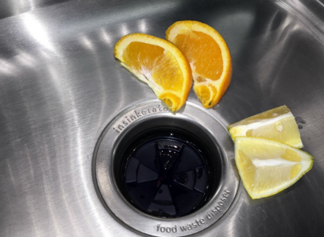 Which Type Of Garbage Disposal Is Right For Your Kitchen?