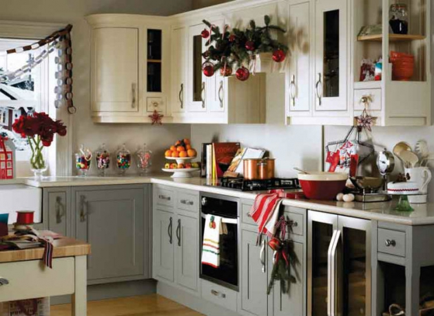 4 Kitchen Appliance Tips For The Holidays