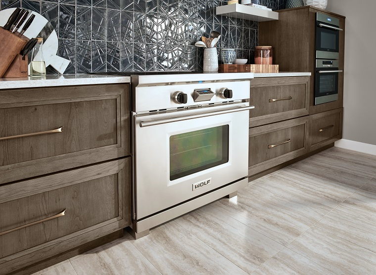 Getting The Best From Convection Ovens Universal Appliance And Kitchen Center