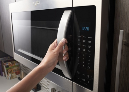 Are You Using Your Microwave to its Complete Potential?