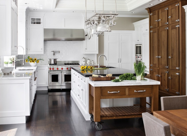 Top Tips to Buying the Right Appliance
