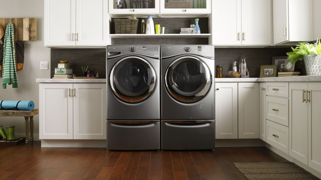 All You Need to Know About Ventless Dryers