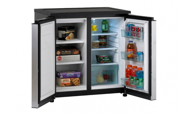 Cooking Appliances For Tiny Living