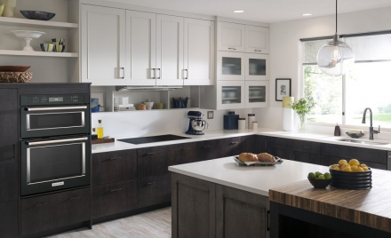 Appliance Trends to Consider in 2019