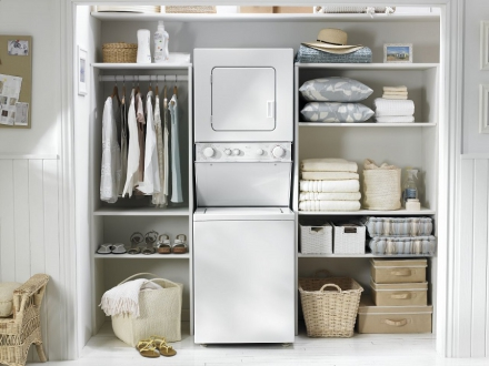 4 Home Appliance Energy Conservation Tips