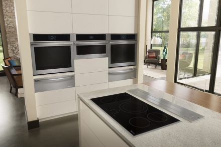 5 Signs That You Need to Consider a Kitchen Remodel