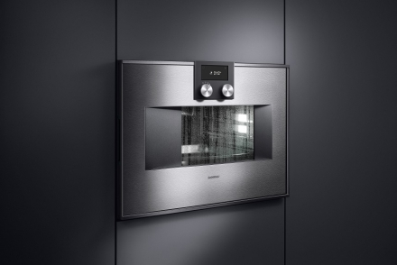 Do You Need a Steam Oven in Your Kitchen?