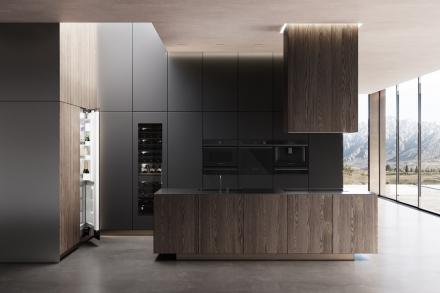 4 Appliance Features that will Wow Your Visitors