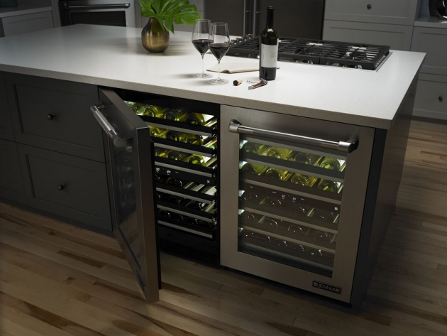 Common Wine Refrigerator Questions Answered