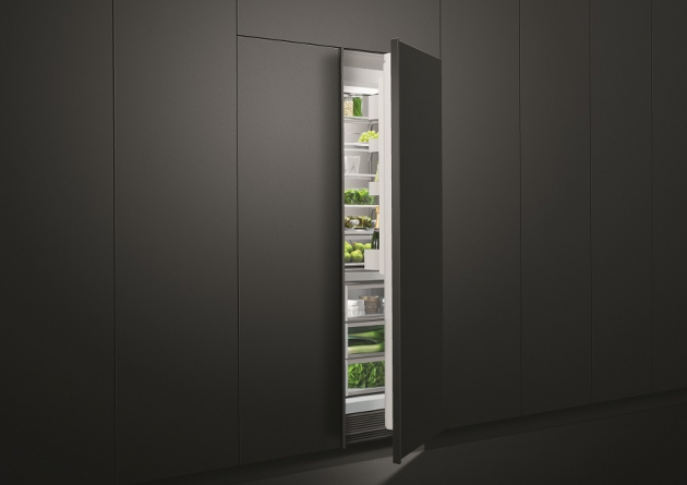 9 Different Refrigerator and Freezer Types Explained