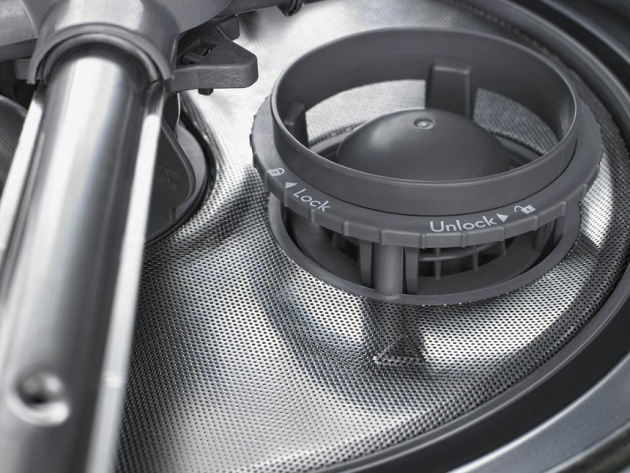 The Dishwasher Conundrum: Do You Need a Filtration or Hard Food Disposer System?