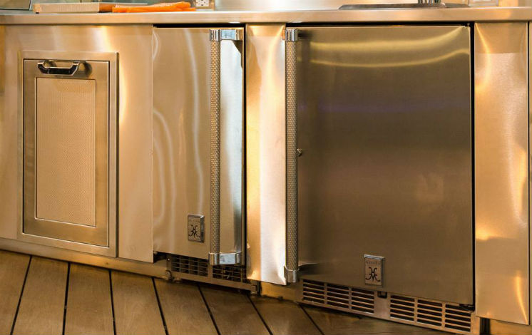 Hestan Appliance Store Los Angeles Home Kitchen Appliance Store