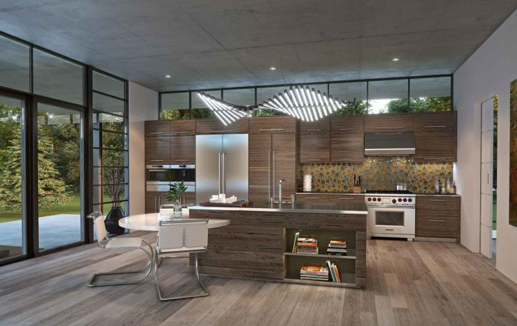 Superieur Home U0026 Kitchen Appliance Store Los Angeles | Universal ...