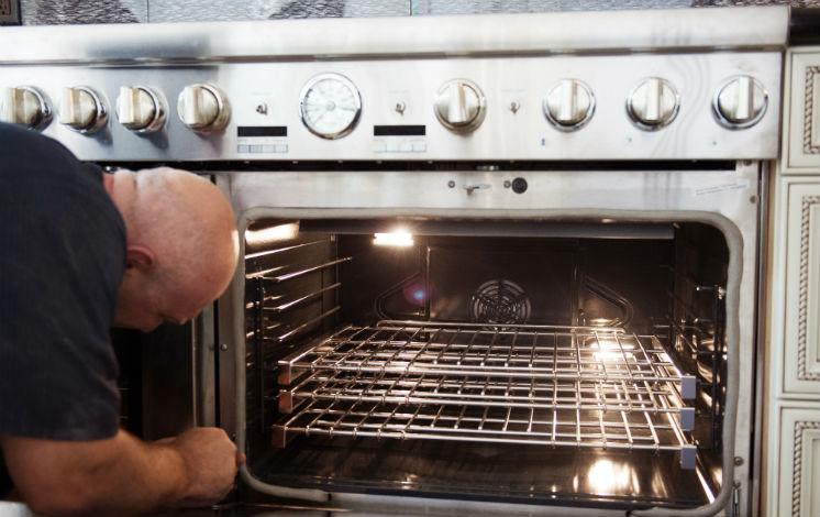 Kitchen Appliance Repair Los Angeles Home Amp Kitchen
