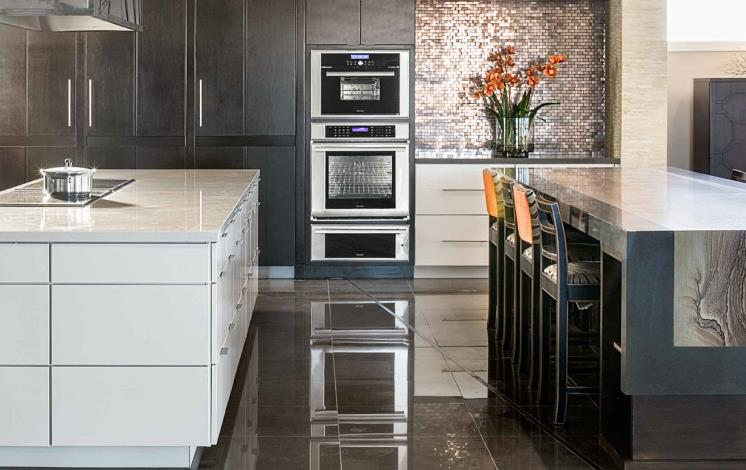 Universal Rules. Home & Kitchen Appliance Store Los Angeles ...